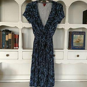 Merona Dress L